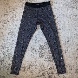 Nike Pro dri fit legging